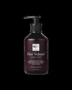 Hair Volume™ Conditioner 250 ml.
