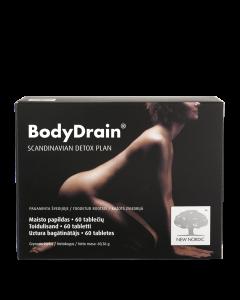BodyDrain®
