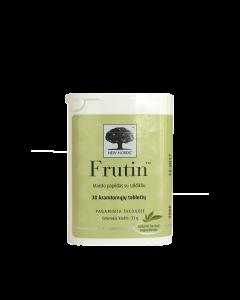 Frutin™