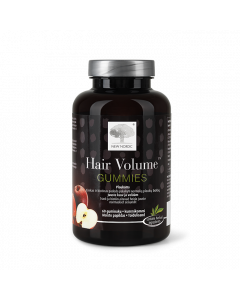 Hair Volume™ GUMMIES
