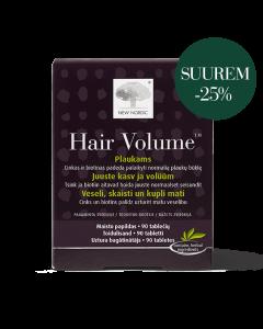Hair Volume™