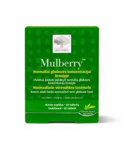 Mulberry™