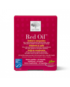 Red Oil™