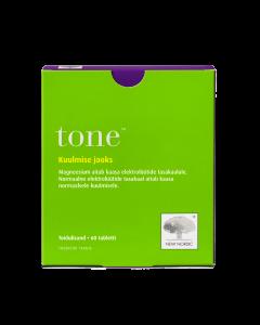 Tone™